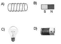 8-sinif-fen-bilimleri-elektrik-akiminin-manyetik-etkisi-ve-enerjisi-14