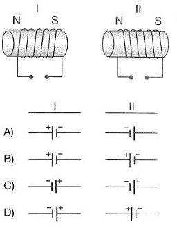 8-sinif-fen-bilimleri-elektrik-akiminin-manyetik-etkisi-ve-enerjisi-4
