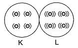 8-sinif-fen-bilimleri-isi-alisverisi-ve-sicaklik-degisimi-25