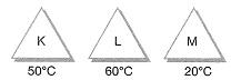 8-sinif-fen-bilimleri-isi-alisverisi-ve-sicaklik-degisimi-36