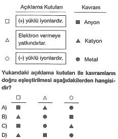 8-sinif-fen-bilimleri-kimyasal-baglar-test-14