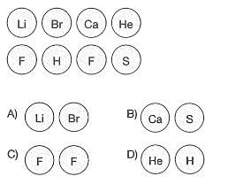 8-sinif-fen-bilimleri-kimyasal-baglar-test-18