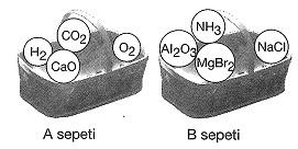8-sinif-fen-bilimleri-kimyasal-baglar-test-20