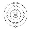 8-sinif-fen-bilimleri-kimyasal-baglar-test-8