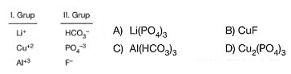 8-sinif-fen-bilimleri-kimyasal-tepkimeler-test-1