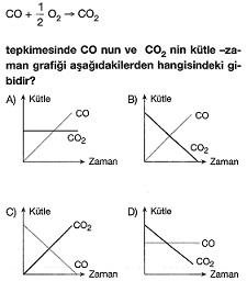8-sinif-fen-bilimleri-kimyasal-tepkimeler-test-14