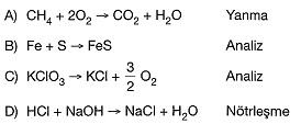 8-sinif-fen-bilimleri-kimyasal-tepkimeler-test-15