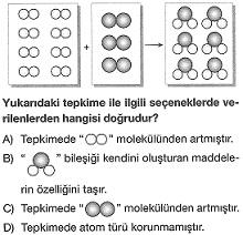 8-sinif-fen-bilimleri-kimyasal-tepkimeler-test-17