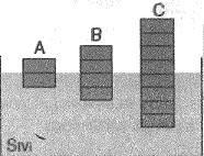 8-sinif-fen-bilimleri-kuvvet-ve-hareket-11-optimized