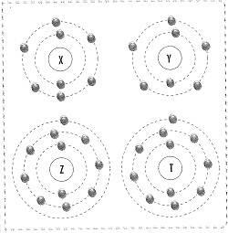 8-sinif-fen-bilimleri-maddenin-yapisi-ve-ozellikleri-cozumlu-8-optimized