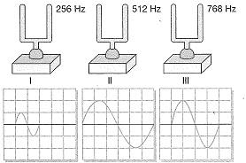 8-sinif-fen-bilimleri-ses-dalgasi-ve-sesin-ozellikleri-32