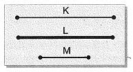8-sinif-fen-bilimleri-ses-dalgasi-ve-sesin-ozellikleri-37