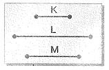 8-sinif-fen-bilimleri-ses-dalgasi-ve-sesin-ozellikleri-7