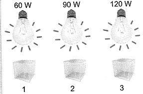 8-sinif-fen-bilimleri-yasamimizdaki-elektrik-testi-21-optimized