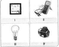 8-sinif-fen-bilimleri-yasamimizdaki-elektrik-testi-29-optimized