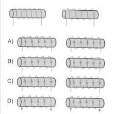 8-sinif-fen-bilimleri-yasamimizdaki-elektrik-testi-3-optimized