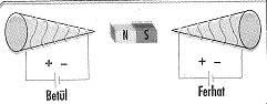 8-sinif-fen-bilimleri-yasamimizdaki-elektrik-testi-37-optimized