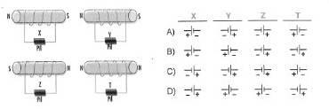 8-sinif-fen-bilimleri-yasamimizdaki-elektrik-testi-40-optimized