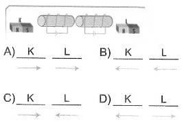8-sinif-fen-bilimleri-yasamimizdaki-elektrik-testi-41-optimized