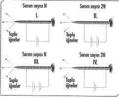 8-sinif-fen-bilimleri-yasamimizdaki-elektrik-testi-42-optimized
