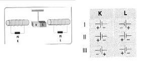 8-sinif-fen-bilimleri-yasamimizdaki-elektrik-testi-50-optimized