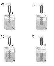 8-sinif-kuvvet-ve-hareket-3-optimized