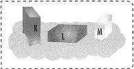 8-sinif-kuvvet-ve-hareket-cozumlu-11-optimized