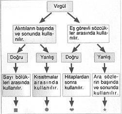8-sinif-turkce-18-optimized
