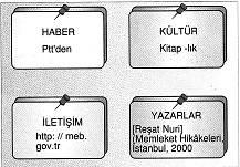 8-sinif-turkce-19-optimized