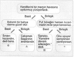 8-sinif-turkce-24-optimized