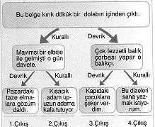 8-sinif-turkce-28-optimized