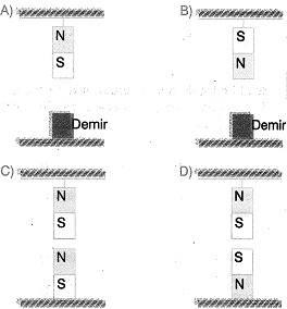 8-sinif-fen-bilimleri-yasamimizdaki-elektrik-4-optimized