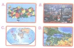 5-sinif-sosyal-bilgiler-haritanin-dili-test-16-1