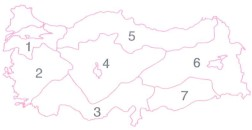 5-sinif-sosyal-bilgiler-haritanin-dili-ve-bolgemizin-yuzey-sekilleri-17-2
