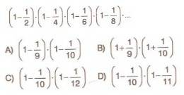 6-sinif-kesirlerle-carpma-bolme-6-optimized