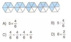 6-sinif-kesirlerle-toplama-cikarma-38-optimized