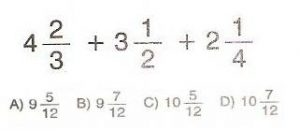6-sinif-kesirlerle-toplama-cikarma-islemi-2-optimized