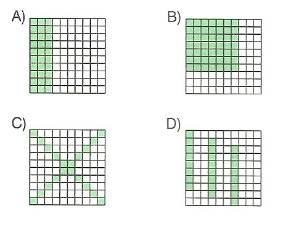 6-sinif-ondalik-gosterim-resim-19-optimized
