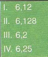 6-sinif-ondalik-gosterim-resim-31-optimized