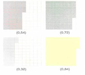 6-sinif-ondalik-gosterimleri-cozumleme-resim-29-optimized