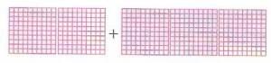 6-sinif-ondalik-gosterimleri-yuvarlama-resim-4-optimized