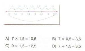 6-sinif-ondalik-gosterimlerle-toplama-cikarma-20-optimized