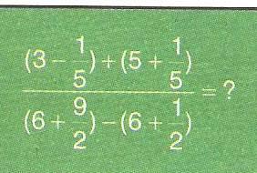6-sinif-ondalik-gosterimlerle-toplama-cikarma-25-optimized