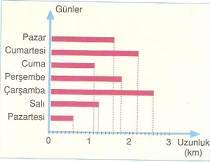 6-sinif-ondalik-gosterimlerle-toplama-cikarma-35-optimized