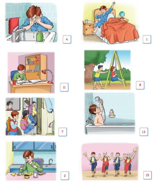 6-sinif-ingilizce-1-unite-cevaplari-3
