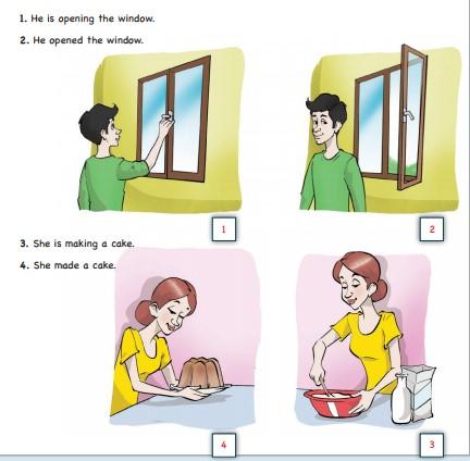 6-sinif-ingilizce-ders-kitabi-6-unite-cevaplari-2