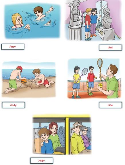6-sinif-ingilizce-ders-kitabi-6-unite-cevaplari-3