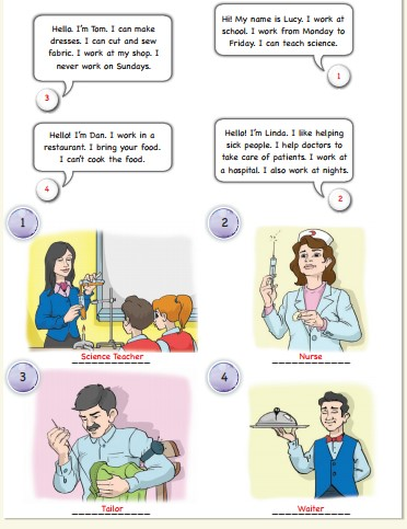 6-sinif-ingilizce-ders-kitabi-7-unite-cevaplari-2