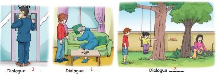 6-sinif-ingilizce-ders-kitabi-8-unite-cevaplari-1