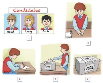 6-sinif-ingilizce-ders-kitabi-10-unite-cevaplari-1